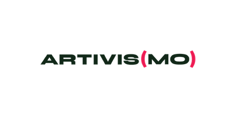 Artivis(mo) Contest | Free Calling for Visual Artists biglietti