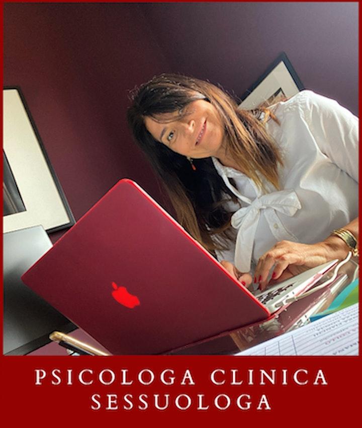 Immagine La Menopausa , cambiamenti fisici e psicologici nella donna.