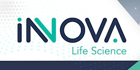 Innova Life Sciences entradas
