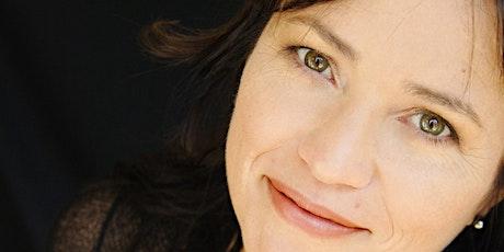 Spectacle Claire Pelletier billets
