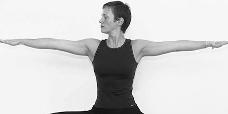 Hatha Yoga for Mind and Body - Thurs 7.30pm, Eltham United Reformed Church tickets