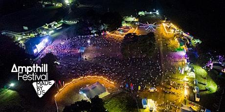 Ampthill Festival 2022 tickets