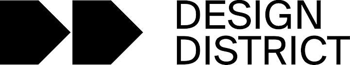Design District Creates — Public Launch image