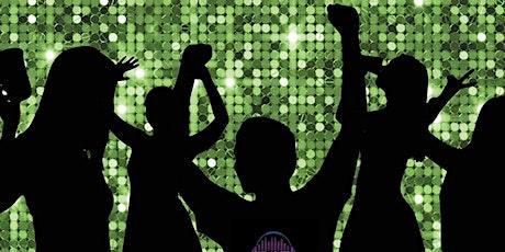 Brainerd Lakes Pride 90's Dance Party tickets