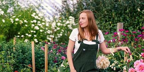Plant, Relax and Grow Workshop tickets