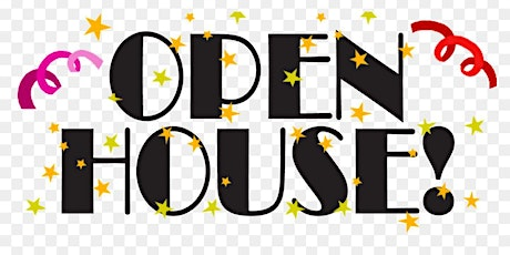 Toastmasters Open House - Great Lakes Real Orators tickets