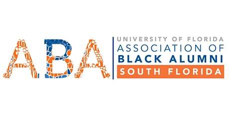 UF ABA South Florida Watch Party - UF vs. Alabama Game tickets