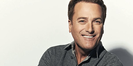 LOBBY VOLUNTEER - Michael W. Smith - Middleburg Heights, OH tickets