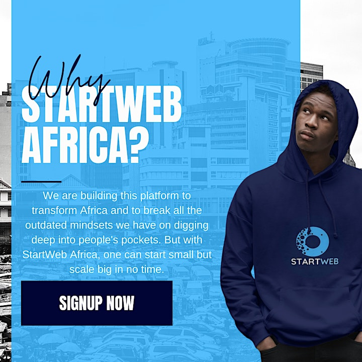 FREE WEBSITE TRAINING FOR UNDERGRADUATES, YOUTH CORPERS AND BUSINESS OWNERS image