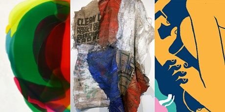 Mirrors and Windows: Art and Evolving AAPI Identities tickets