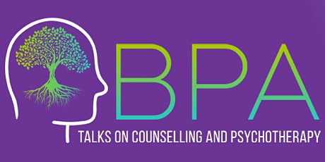 IN-HALL: Psychedelics, MDMA and Psychotherapy-  Dr Ben Sessa tickets