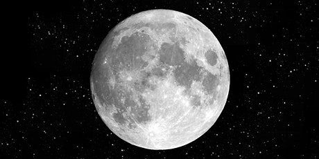 Mid autumn moon viewing tickets