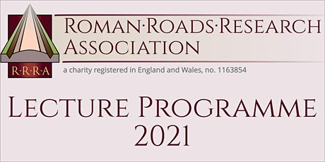 How to Identify a Roman Road tickets