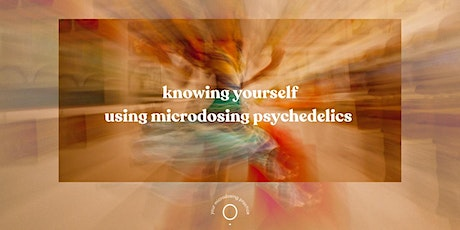 Microdosing for self-discovery tickets