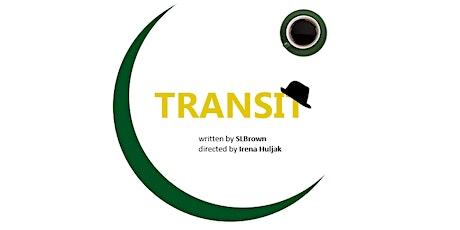 Transit tickets