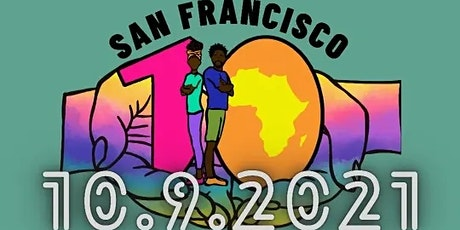 2021 Con10ent Tour: Bay Area tickets