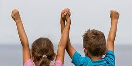 Using Touch in Family Play Therapy Sessions and Ethical Considerations tickets