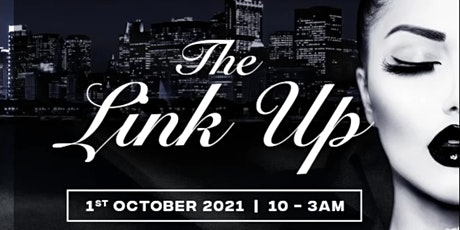 The Link Up tickets