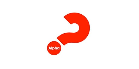 Monday Night Alpha with Anchor ONLINE  Starts 7pm 20 September tickets