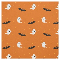 Halloween Take Home kits tickets