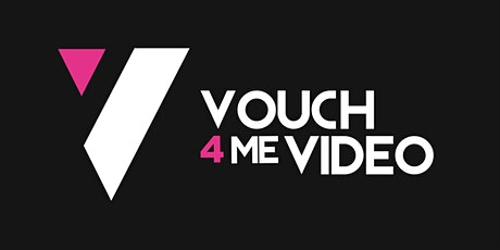 FREE! Make people give you video testimonials! tickets