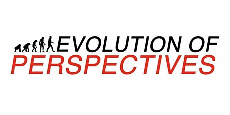 TEDxWhyteAve Evolution of Perspectives 2022 tickets