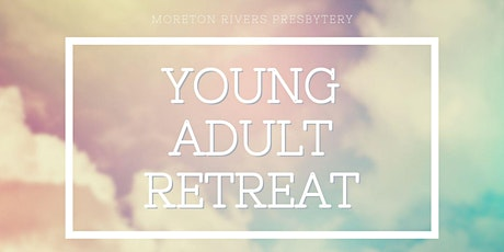 Young  Adult Retreat tickets