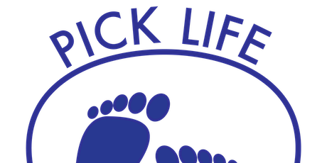 Pick Life tickets