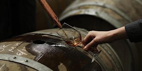 Mystery Virtual Whisky Tasting by Starward tickets