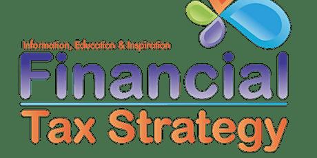 1031 Exchanges: Tax Code, Mechanics, and helpful tips tickets