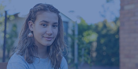Trauma in young people: Identifying and intervening appropriately tickets
