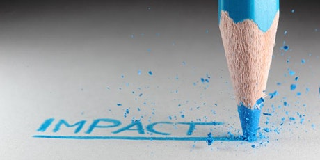Writing about your research impact workshop (two-part series) tickets