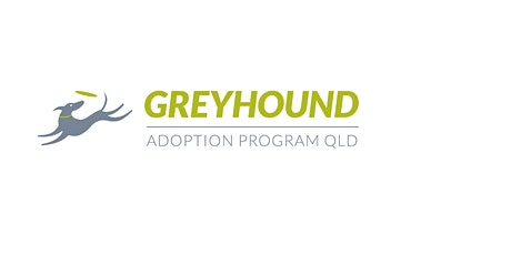 2021 SEQ Greyhound Adoption Program Great Global Greyhound Walk tickets