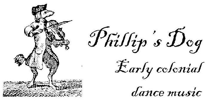 Jane Austen/Australian Regency Ball image