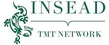 INSEAD TMT Network logo