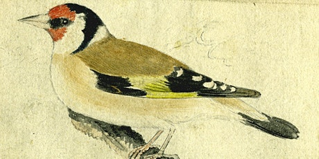 A History of Birdwatching and the Birdwatchers of the North East (Durham) tickets
