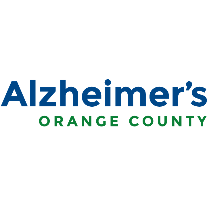 A night at Bloomingdale's South Coast to support Alzheimer's Orange County! image