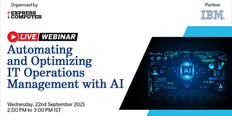 Automating and optimizing IT operations management with AI tickets