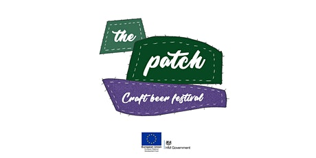 The Patch Craft Beer Festival tickets