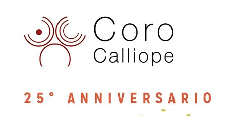Coro Calliope in concerto - Magia di Luci e Armonie biglietti