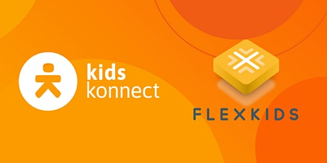 Binnen één dag bekend zijn met kind planning  - Flexkids tickets