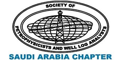 SPWLA SAC Workshop - Data Driven Petrophysics- session 1 - 29-Sep-2021 tickets