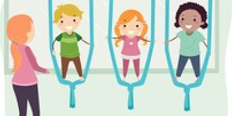 Aerial Silks Kids Intro 4-Weeks with Nicole & Vida 8-10y Fri SEP 24-OCT 15 tickets