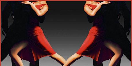 Dance Style Academy - Non è la Fiera biglietti
