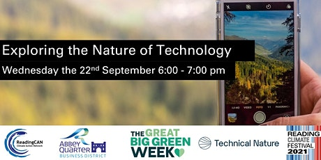 Exploring the Nature of Technology tickets