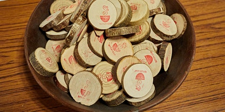 Sutton Soup #17 tickets