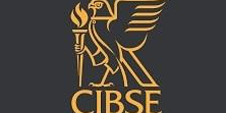 CIBSE Ireland Christmas Lunch 2021 tickets