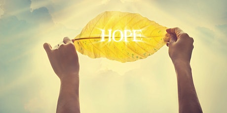 Discovery of Recovery and Finding Hope courses tickets