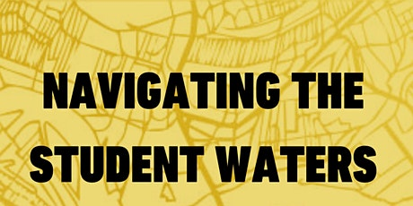 Navigating the student waters in Rotterdam tickets