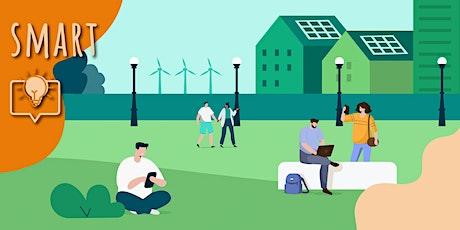 Parco Agos Green&Smart -  Smart tickets